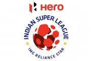 New club Jamshedpur FC to get the first pick at the Hero ISL 2017 Indian Player Draft