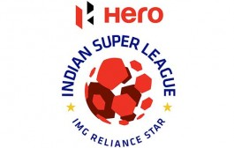 Hero Indian Super League 2017-18 to kick off in Kolkata