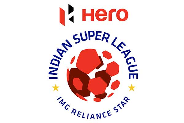 Hero Indian Super League partners with Sportradar's Integrity Services