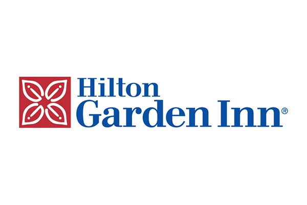 Iowa City Hotel Associates and Kinseth Hospitality break ground on the newest hotel in Iowa City, Iowa the Hilton Garden Inn!