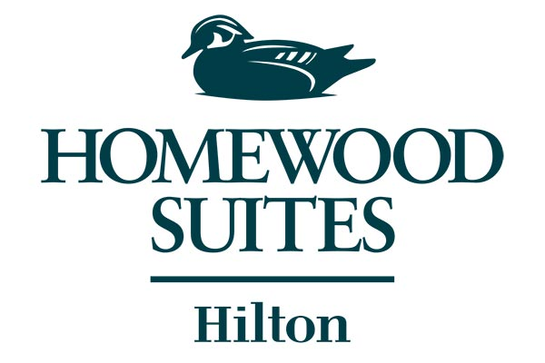 Homewood Suites by Hilton Silao Airport Opens in Key Industrial Center in Central Mexico