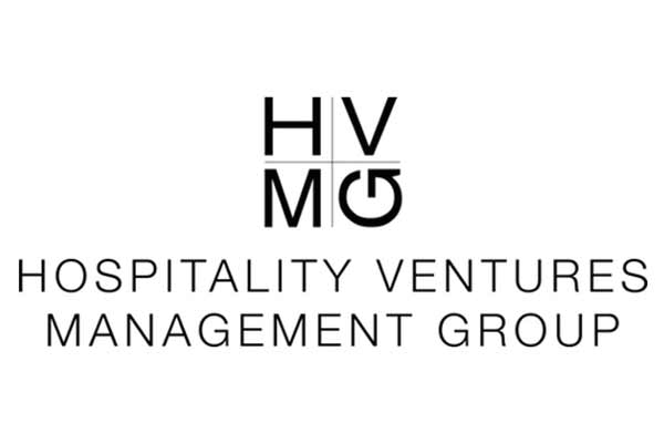 HVMG in excess of $200 Mn in development and new construction pipeline