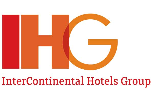 IHG named among best places to work for LGBT equality