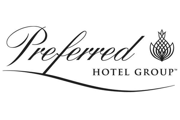 Preferred Hotels Resorts Announces Four New In Asia For A Successful Close To 2017