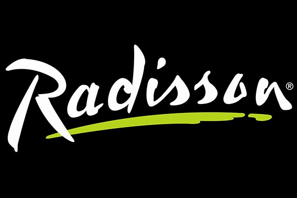 Radisson expands to Montana with new hotel in Helena