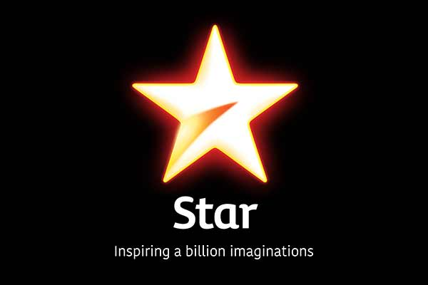 ​​ STAR India announces the creation of five Business Units for accelerated growth