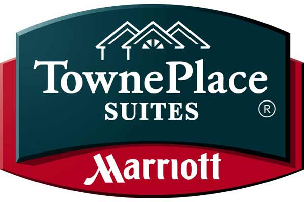 Towneplace Suites Hotel to open in Swedesboro, New Jersey