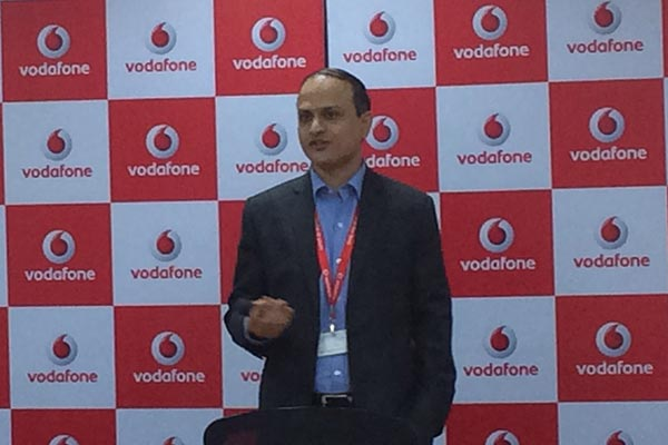 Vodafone Business Services ramps up SME reach in India; bets big on Channel Distribution Business
