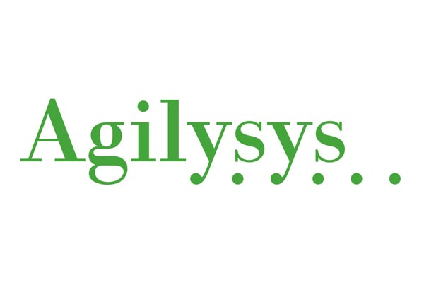Wisconsin property the latest to select groundbreaking Agilysys rGuest® stay