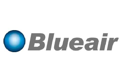 Unilever acquires Blueair