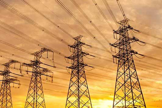 US$ 250 Million World Bank loan to support electricity distribution sector reforms in Rajasthan
