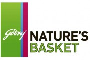 Ring in Christmas with bespoke gift hampers from Godrej Nature's Basket