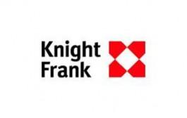 Knight Frank India appoints Arvind Nandan as Executive Director - Research
