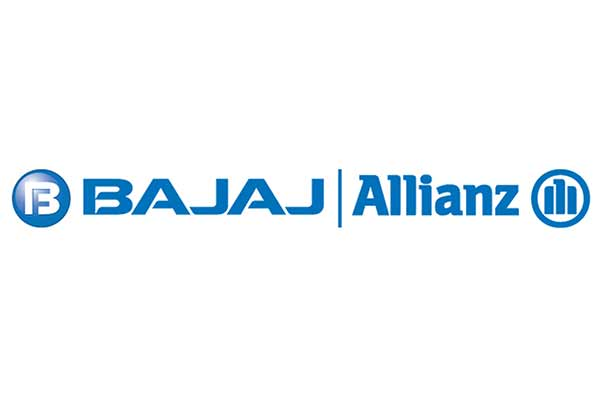 Perception survey on Financial Independence by Bajaj Allianz Life Insurance