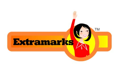 Extramarks launches premium personal tutor service
