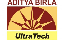 UltraTech Cement completes acquisition of Cement plants of Jaiprakash Associates Limited
