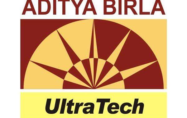 UltraTech Un-audited Financial Results for the Quarter ended 31st December, 2016