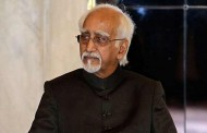 'Assault on Democracy': Former V-P Hamid Ansari Rejects 'One Nation, One Election'