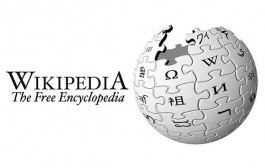 """Wikipedia volunteers and free knowledge leaders gather in Cape Town for the first annual """"Wikimania"""" conference in sub-saharan Africa"""