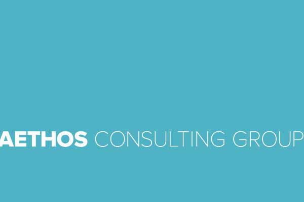 AETHOS Consulting Group report reveals poor support in one HR area will domino affect strategies, efficiencies and ROI of HR function