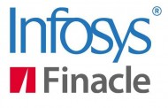 Infosys Finacle Launches Next Generation Digital Engagement Suite