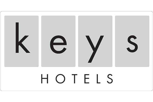 Keys Hotels celebrate the spirit of Independence - special flash sale of flat 50% discount