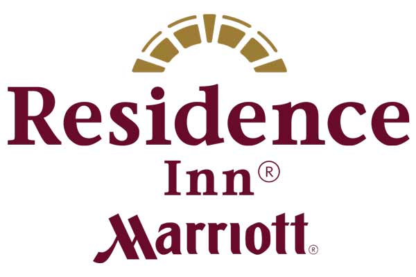 Residence Inn coming to Boulder in 2017