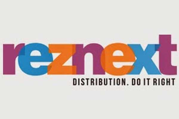 RezNext's new intelligent distribution platform helps Golden Tulip Hotels drive 34% of their online bookings from OTAS