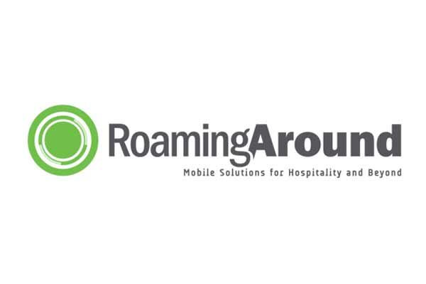RoamingAround partaking in HTNG 2016 TechOvation Award Program with location based marketing platform