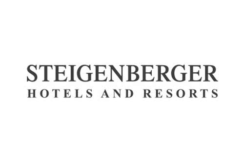 Steigenberger Alcazar Resort to open in Sharm El Sheikh, Egypt