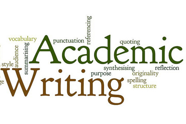 application college course essay writing Learn how to avoid common grammatical errors, gain skills for developing an argument and get valuable experience writing, editing and proofreading essays this course is perfect for students that are preparing to apply for college or who wish to develop effective written communication skills learn more.