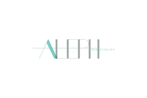 Industry veteran Bani Haddad launches Aleph Hospitality in bid to accelerate growth of Middle East and African Hotel landscape