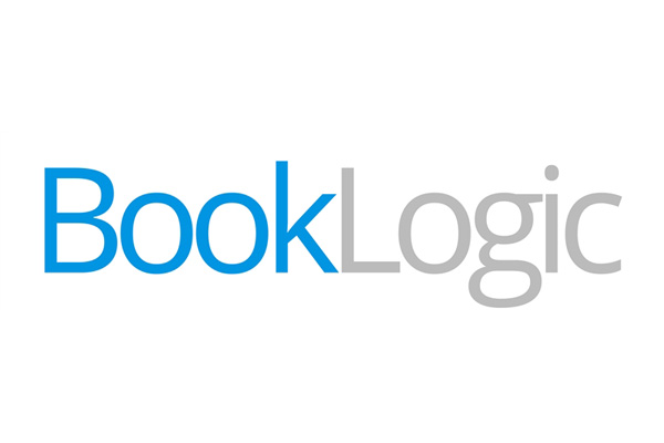 BookLogic nominated at World Travel Awards