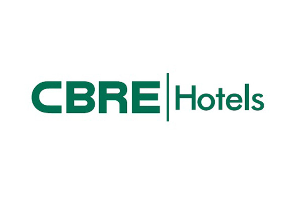 International conference in Hawaii hosted by CBRE Hotels examines current state and future of hotel investment and capital markets