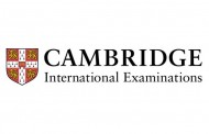 Cambridge English BEC Exam packages now available on Amazon.in!