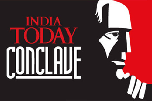 India Today Conclave explores the concept of 'POWERPLAY' for its 15th edition