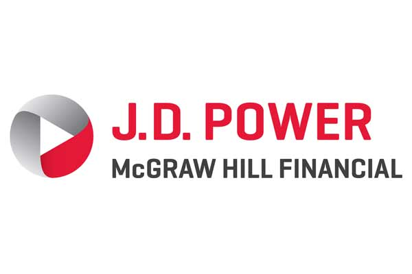 J.D. Power Honors Highest-Ranked Performers in Customer Satisfaction at India Awards Event