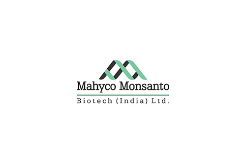 Mahyco Monsanto Biotech shocked & disappointed at news on decision to slash trait fees