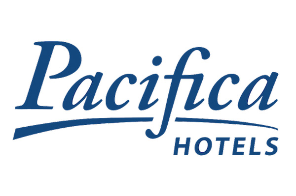 Pacifica Hotels acquires San Simeon Pines Seaside Resort on the Pacific Coast