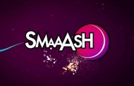 Women, Enjoy Yourself with Fun Games Every Wednesdays at Smaaash, Navi Mumbai