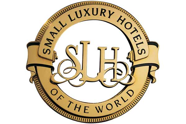 4 New hotels join Small Luxury Hotels Of The World™