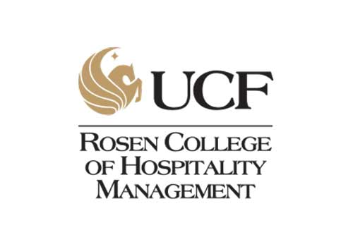 UCF creates entertainment management degree with $5 Million donation