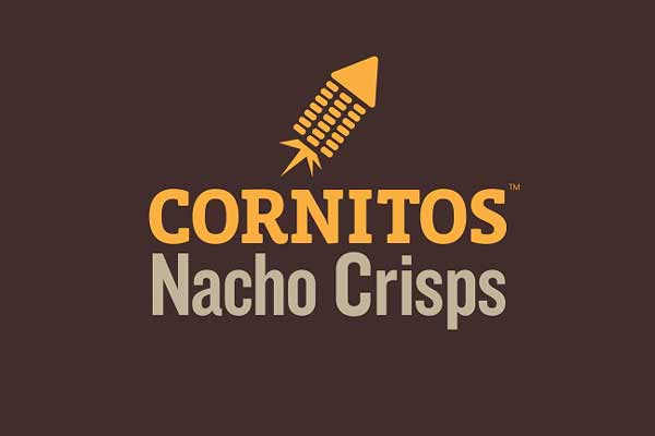 Independence Day special: Cornitos launches Tri Color Veggie Nachos