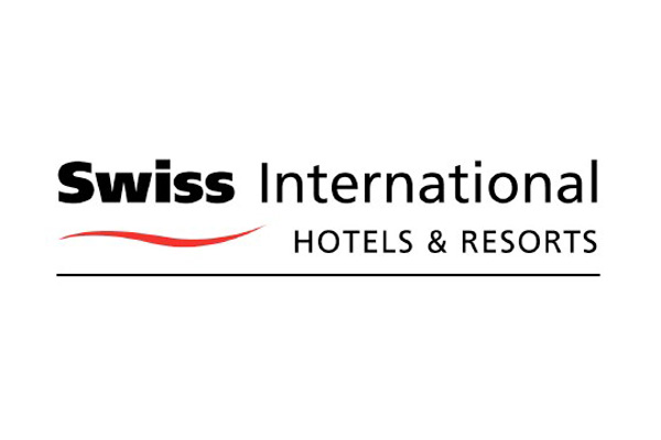Swiss International enters Rwanda (Eastern African) hotel market with the Villa Portofino hotel in the capital Kigali