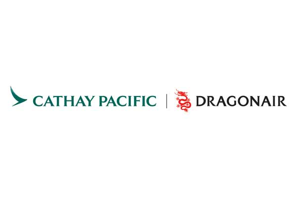 Cathay Dragon website to merge into Cathay Pacific website