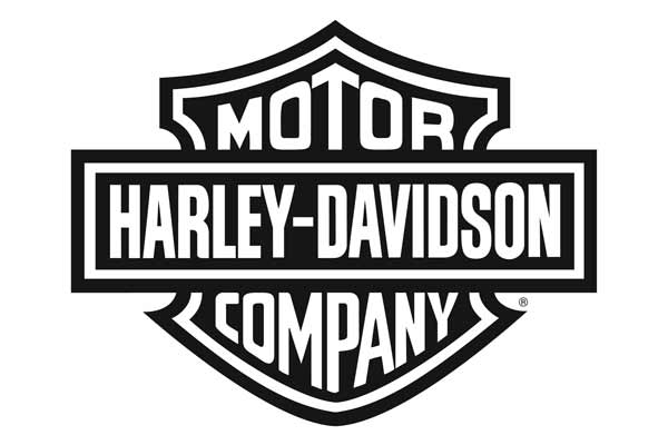 2017 HARLEY-DAVIDSON STREET ROD NEW MODEL UPDATE