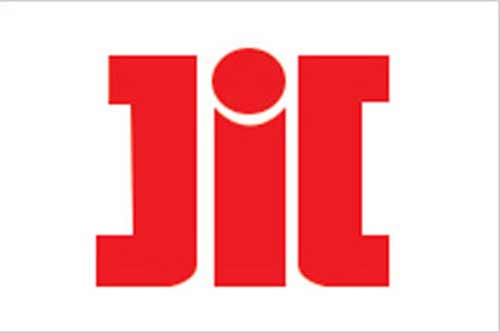 Jagatjit Industries reiterates its support to the LGBT community with its IICE Vodka's Brand Ambassador, Kalki Koechlin launching holding hands campaign