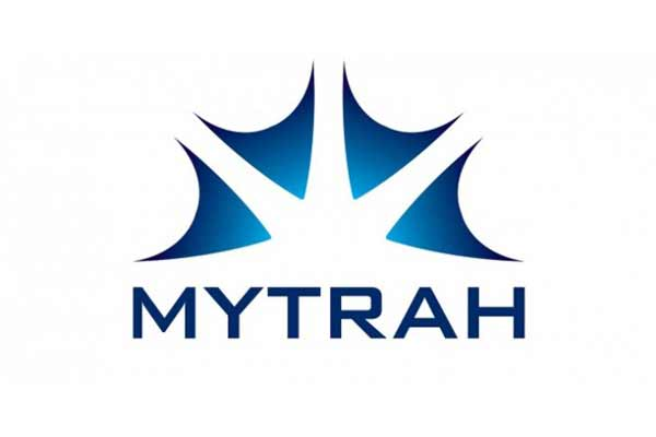 Mytrah surpasses wind capacity target for 2016 season