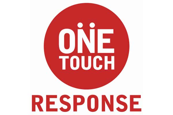 One Touch Response flags its on-demand Personal Safety and Immediate Assistance Service for regular commuters during phase II of odd-even scenario