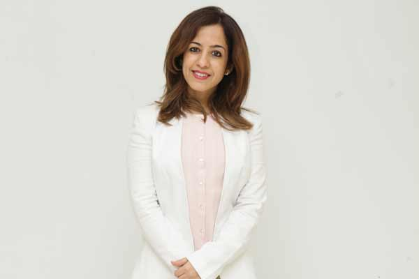 Inputs from Sonia Narang, Nutrition Expert, Oriflame India